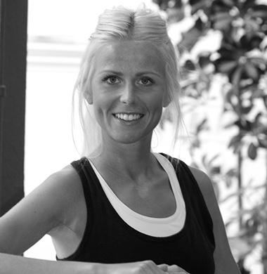 Victoria Erhardsson