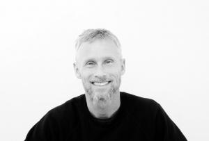 Tony Larsson