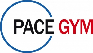 Pace Gym